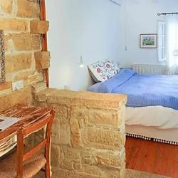 Vasilikos House One And Two Bedroom Apartments